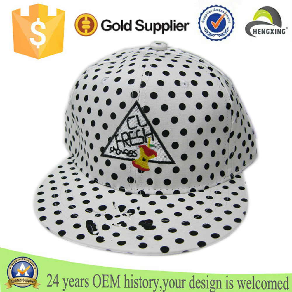 Amazing 1 Hexagon Template Tall 1 Week Calendar Template Regular 1 Year Experience Resume Format For Dot Net 1.5 Button Template Old 10 Steps Writing Resume Brown100 Best Resume Words Cheap Custom No Minimum Wholesale Snapback Hats,Hiphop 6 Panel Cap ..