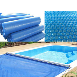 Swimming Pool Bubble Cover, Swimming Pool Bubble Cover Suppliers and ...