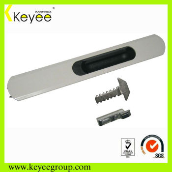 best brand door locks kbs101a buy best brand door locks door locks
