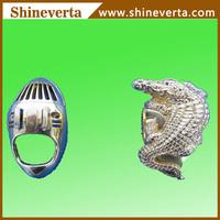 quality zinc alloy custom mould provide design