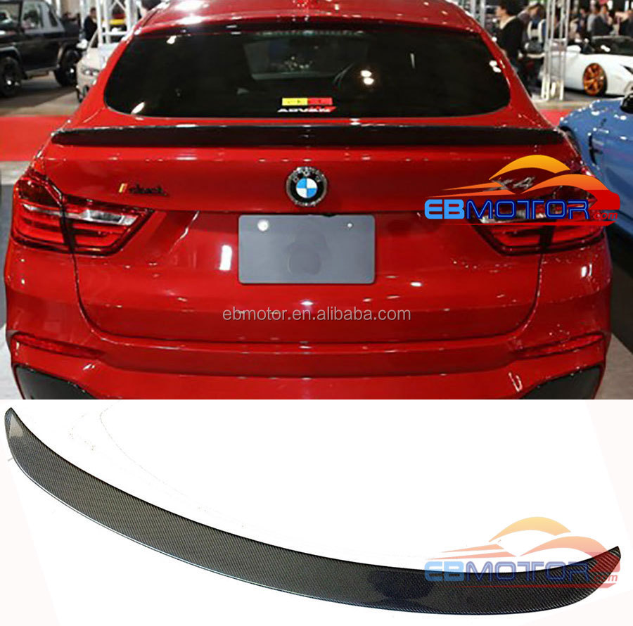 Carbon fiber spoiler carbon fiber spoiler suppliers and manufacturers at alibaba com