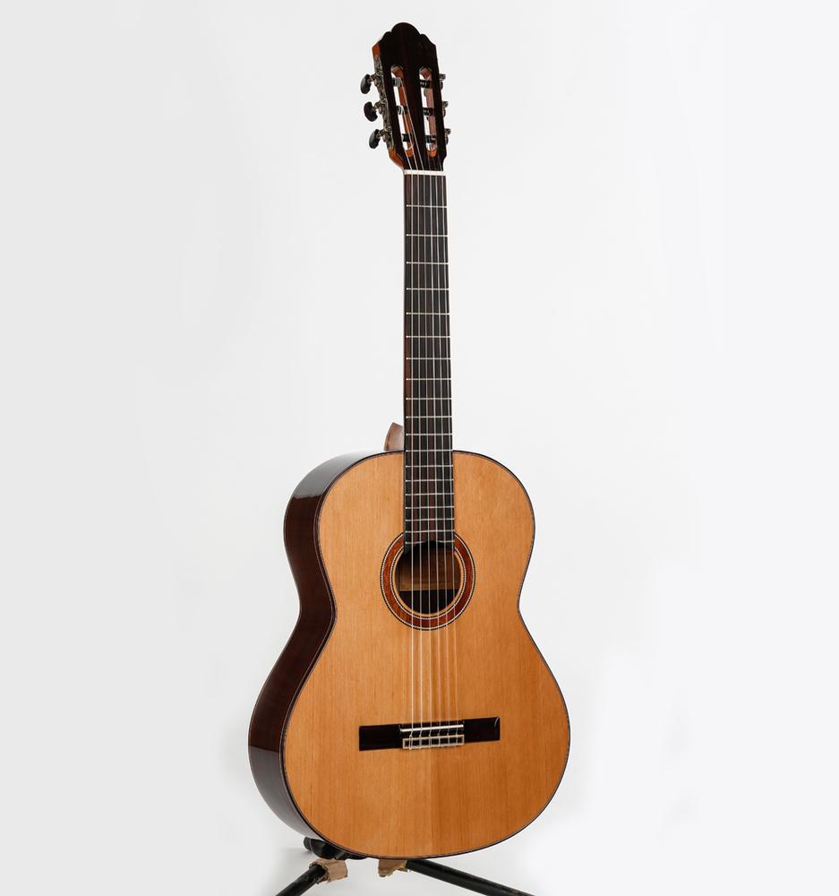handmade global guitar classical guitars prices gitar buy global guitar gitar classical guitar