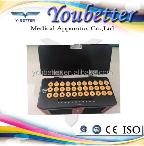 Cortical 3.5 Screw Box Suzhou Youbetter Medical Apparatus Co.,Ltd ...