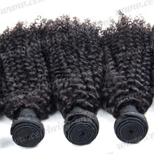 ODM/OEM Fast Delivery 7A Brazilian Hair Bundles Tangle Free Wholesale Cheap Virgin Remy Hair Weaving