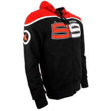 Professionele fabrikant mannen sportkleding <span class=keywords><strong>Sublimatie</strong></span> Gedrukt Capuchon 3d Digital Print Hoody