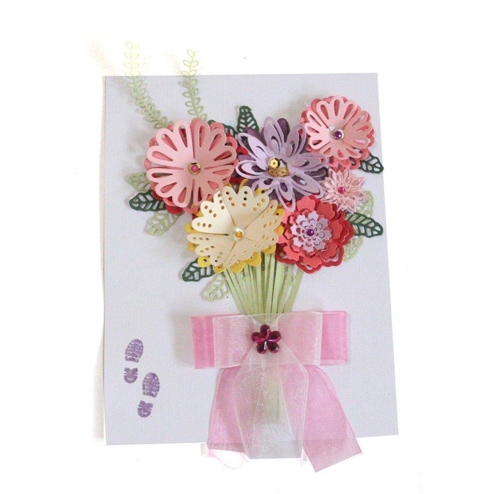 Cheap Paper Flower 3d Find Paper Flower 3d Deals On Line At Alibaba