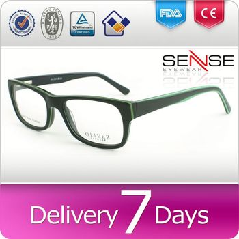 Spectacle Frames Designer Zenni Optical Glasses Safety Glasses ...