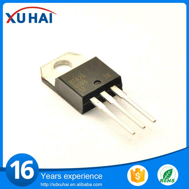 Hot Selling Transistor D1047