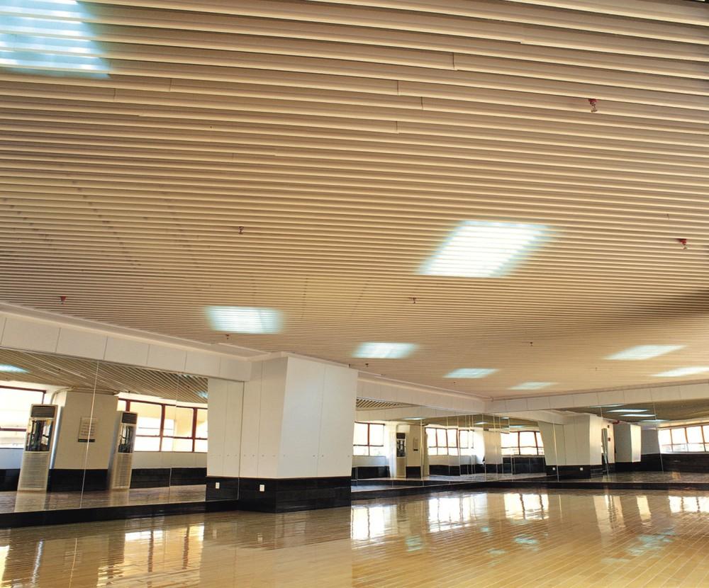 Electrostatic powder aluminum ceiling tiles 600x600 view gypsum electrostatic powder aluminum ceiling tiles 600x600 doublecrazyfo Images