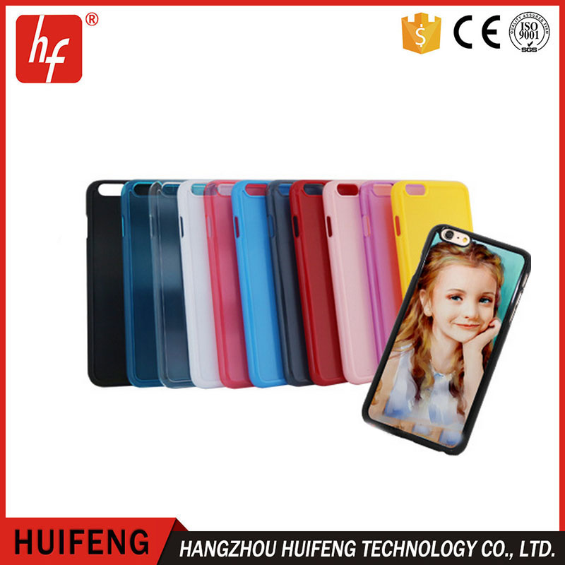 Custom Phone Cases For Iphone 6,free sample sublimation for phone case iphone 6