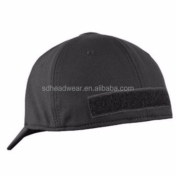 baseball cap top button packaging making machine hat machinery