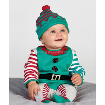 Hot Sweet Baby Christmas Costume Sexi Pho Christmas Tree Costume ...