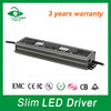 ac to dc swithing power supply constant voltage 12v 21amp 250w waterproof led driver ip67