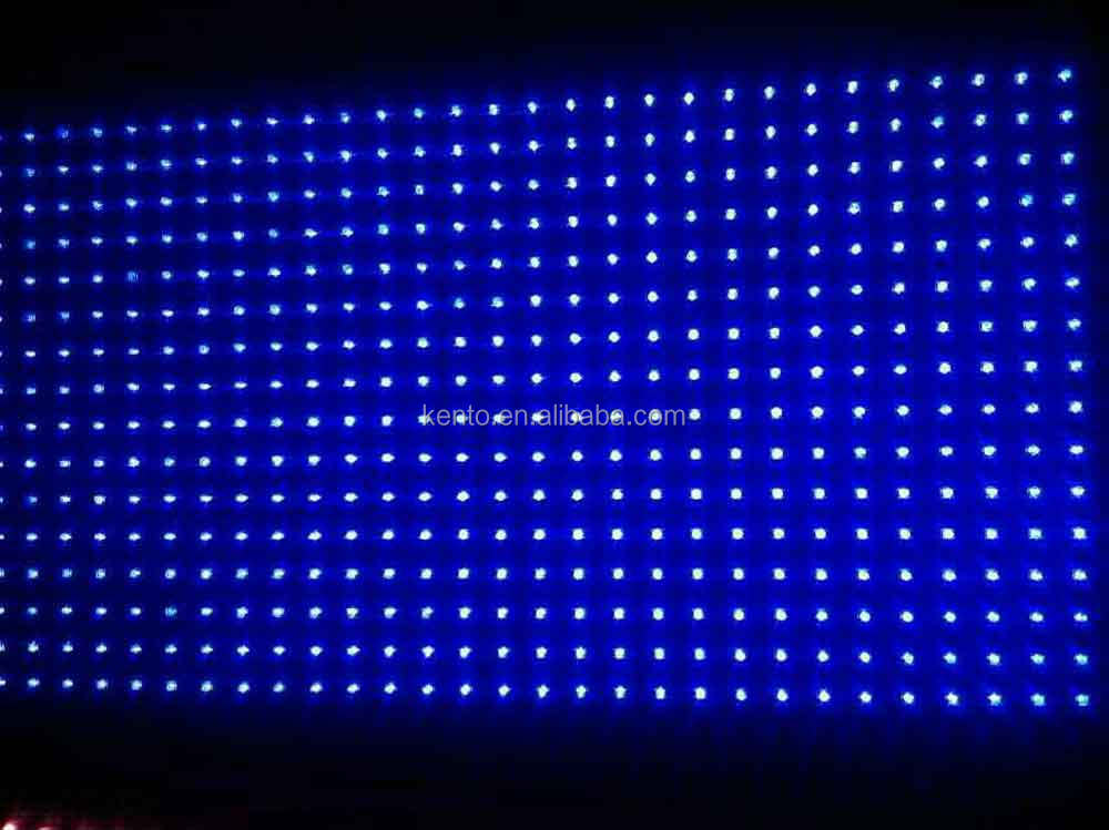 2016 HD injection manner outdoor numer letters led display P10 P8