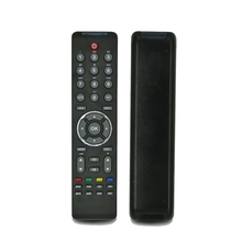 LCD/LED/HD/<span class=keywords><strong>3D</strong></span> <span class=keywords><strong>TV</strong></span> Remote Control AA59-00652A 대 한 <span class=keywords><strong>TV</strong></span> TCL Samsung LG Toshiba Philips Panasonic Hitachi SANYO