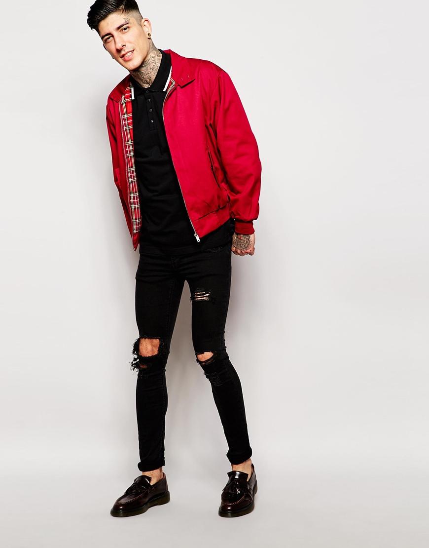 Latest Fashion Mens Polo Shirt Wholesale Cheap Black Plain T ...