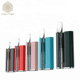 THC Vaporizer Pen Vape Mods Box Mini 510 Thread Battery