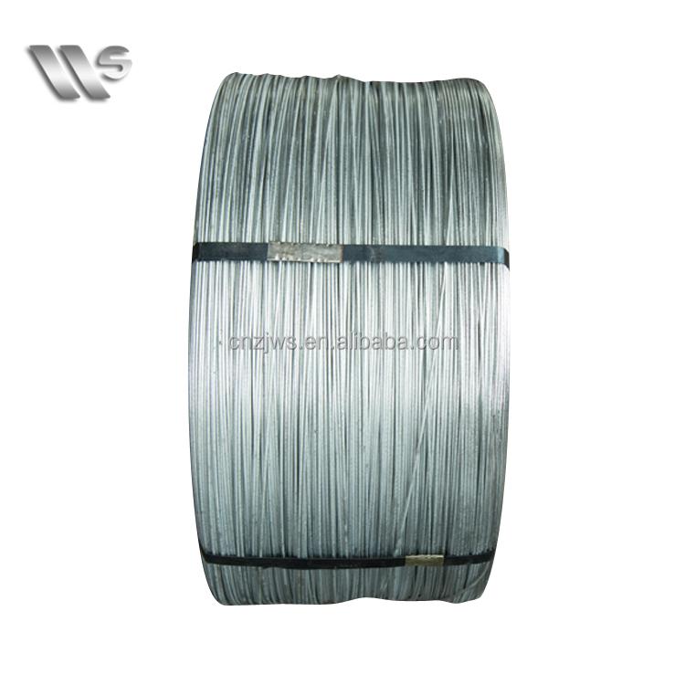 Finden Sie Hohe Qualität Verwendetes Stahlseil Hersteller und ...