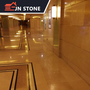 Nature Marble Flooring Corner Designs Suppliers And Manufacturers At Alibaba