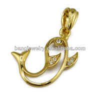 Quantum pendant price in india cheap pendant