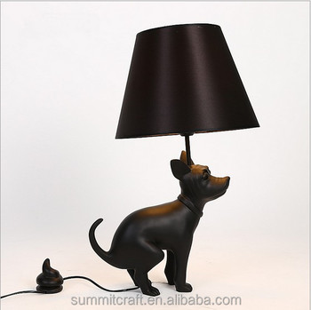 accent item dog lighting cfm lit capitol lamp wildwood com