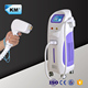 pain free shr 808 diode laser /808 shaving machine/ laser hair removal sl 808(CE/ISO/TUV/ROHS)