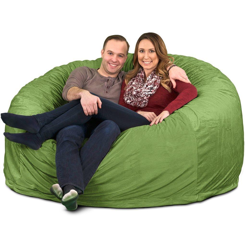 Phenomenal Cheap Ultimate Bean Bag Chair Find Ultimate Bean Bag Chair Forskolin Free Trial Chair Design Images Forskolin Free Trialorg