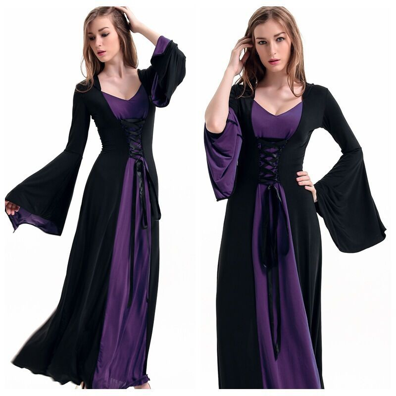 Get Quotations · 2015 New Sexy Queen Princess Luxury Court Costumes For  Women Sexy Halloween Costume For Women Palace 2662a876d3cb