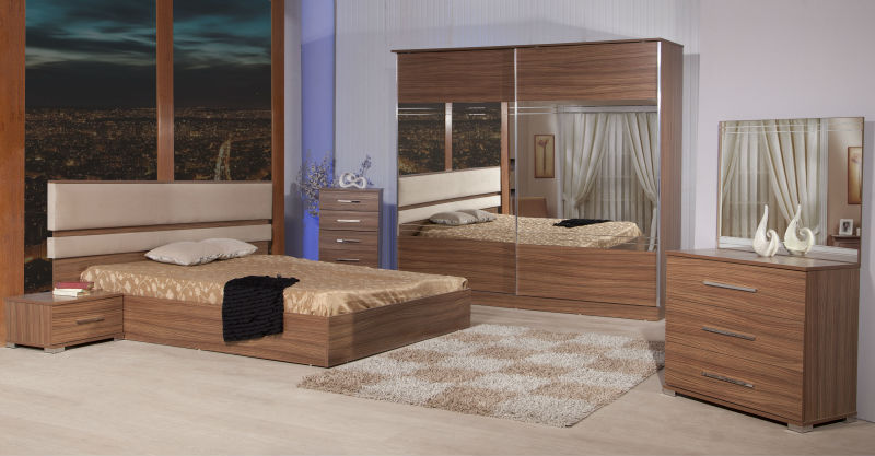 Bedroom Sets 2015 bedroom set new model, bedroom set new model suppliers and