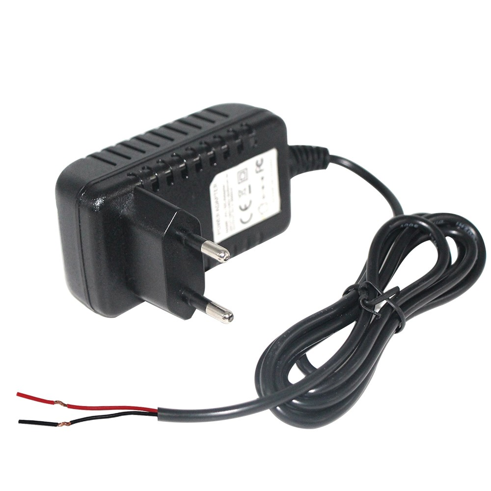 45W US Plug Type C PD Fast Wall Charger Dual USB Port Charging Adapters For Phone