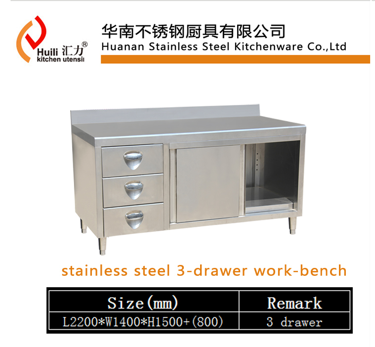 Fast Food Restaurant Kitchen Equipment fast food restaurant equipment hotel minibar restaurant kitchen
