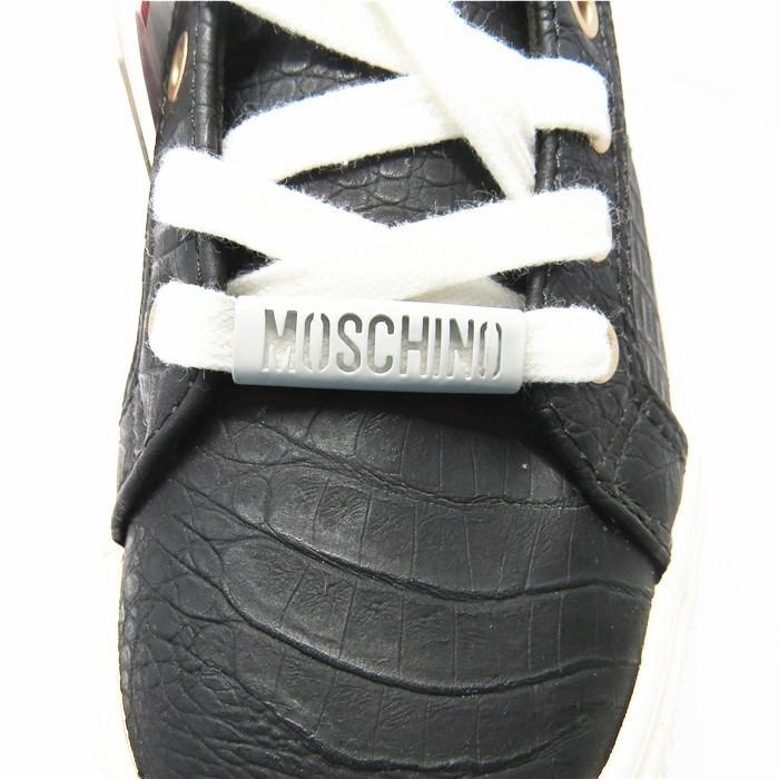 Wholesale New Fashion Custom Shoe Lace Tag