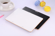 china Tablet manufacturer 10 inch Quad-core Tablet PC 1G RAM 16G ,wifi BT ,android tablet pc