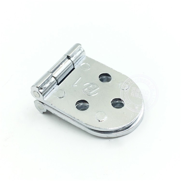 180 degree Drop flap table round hinge| piano concealed hinge