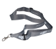 Shoulder Neck Strap Belt Sling Lanyard Necklaces for remote control