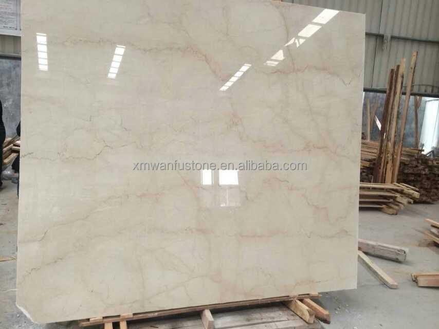 2015 precio losa de marmol sin diferencia de color pisos for Piedra de marmol precio