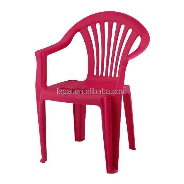 Groovy Preschool Used Cheap School Plastic Kids Chair And Table 2019 Hot Selling Buy Pp Kids Chair Kids Plastic Indoor Outdoor Furniture Used School Chairs Gmtry Best Dining Table And Chair Ideas Images Gmtryco