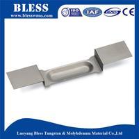 cheap molybdenum special shape part
