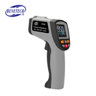 Good price non-contact pen thermo tech digital infrared thermometer GT950
