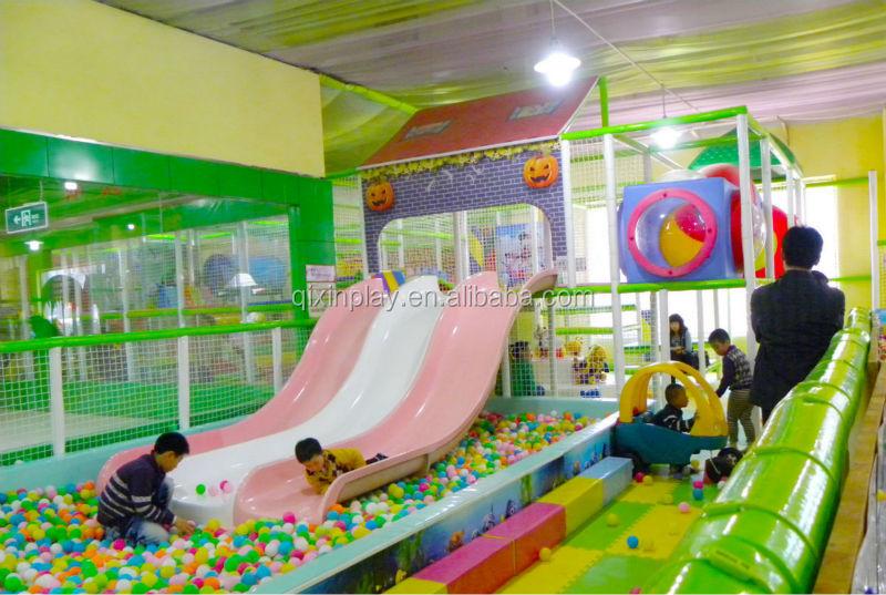 Funny Indoor Games For Malls Kids Indoor Playground Games Indoor