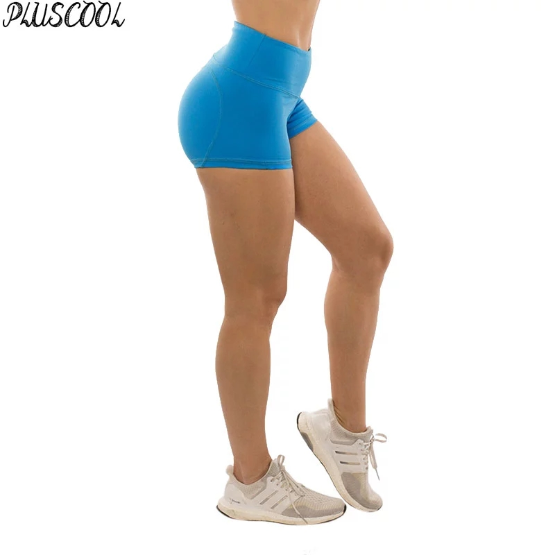 Uygun fiyatlı activewear özel kızların iç çamaşırı egzersiz spor sutyeni