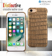 2017 Customized phone case for iphone 7,oem pu leather phone case for iphone 7