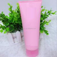 Professional OEM/ODM Natural Ingredient Liquid Face Wash for Oily Skin