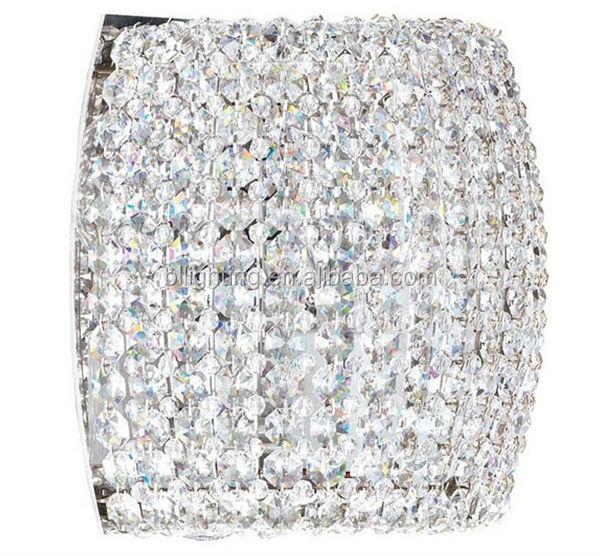 wall lights battery operated wall lights battery operated suppliers and at alibabacom