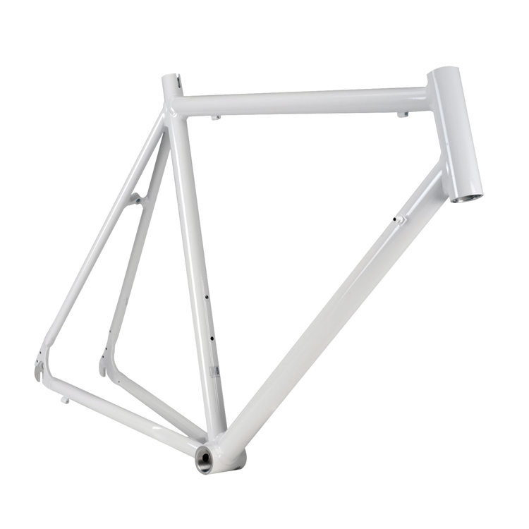 wholesale bike frames wholesale bike frames suppliers and manufacturers at alibabacom