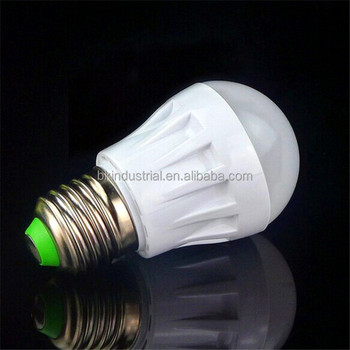 Singapore Led Bulb Light 18w 4ft Led Tube Lights Www .xxx Co Light ...