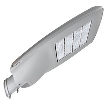 China Supplier Waterproof Road Lamp 300w Led Street Light Outdoor