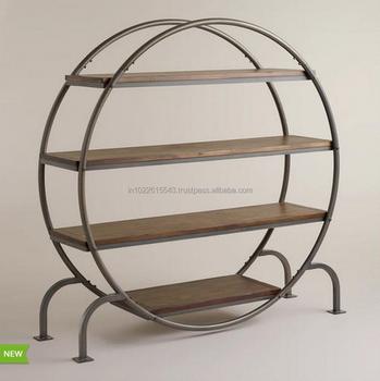 https://sc01.alicdn.com/kf/HTB1icN1LpXXXXaEaXXXq6xXFXXXj/Industrial-Furniture-Bookcase-Round-Book-self.jpg_350x350.jpg