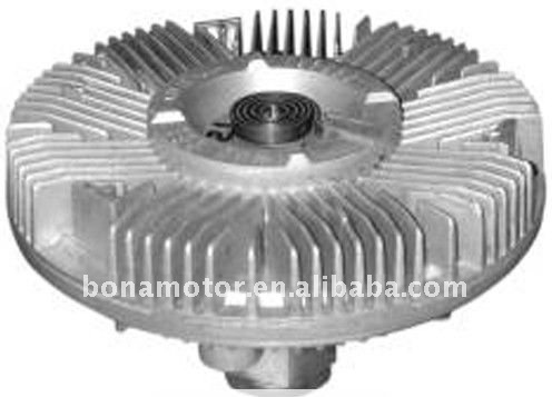 DODGE auto Fun Clutch 52028995AA 52027885 52028743 52027848 52027847 52028298 52028297 52028214