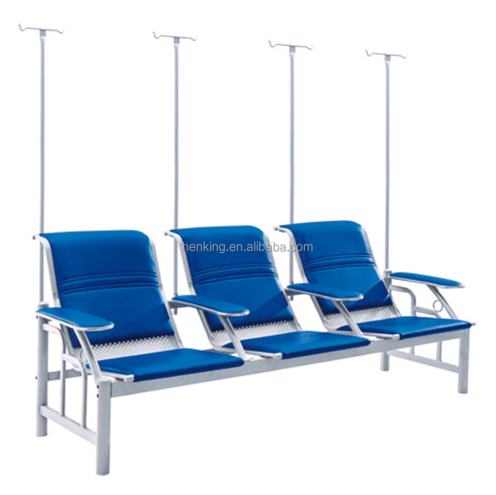 Blood Transfusion ChairInfusion ChairsPatient Chair Used In Hospital (h322-3p) - Buy Blood Transfusion ChairHospital Waiting ChairHospital Patient ...  sc 1 st  Alibaba & Blood Transfusion ChairInfusion ChairsPatient Chair Used In ...